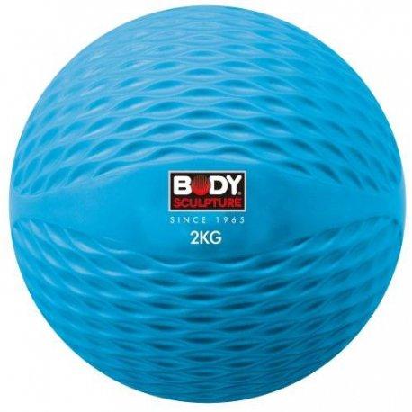 Heavymed Toning Ball 2 kg