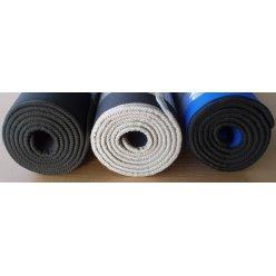 Neoprenová fitness podložka - Neoprene Mat