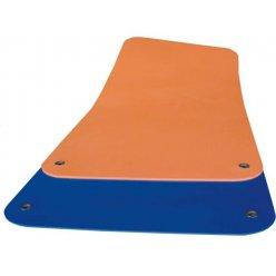 Pilates Profi Mat 140 cm