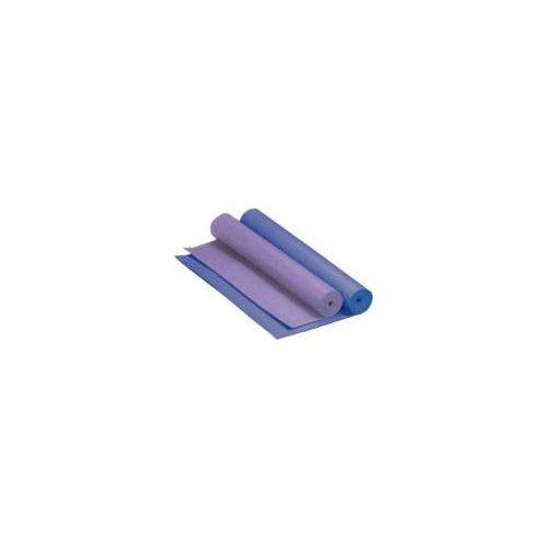 Yoga cvičební podložka 4 mm - výběr barev