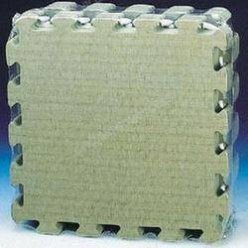 Žíněnka 60x60x1cm podložka