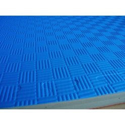 Žíněnka KRT 100 x 100 x 2,5 cm