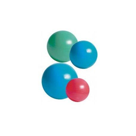 GYM Ball 75 cm - odolné ABS provedení