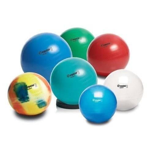 TOGU MyBall průměr 55 cm - různé barvy