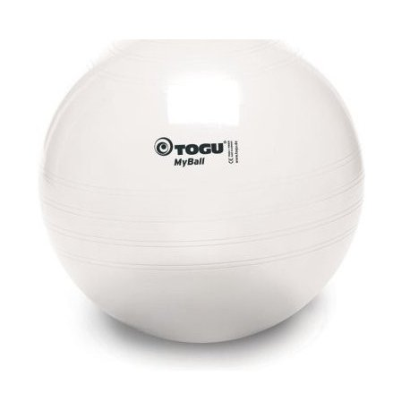 My - Ball 65 cm - TOGU