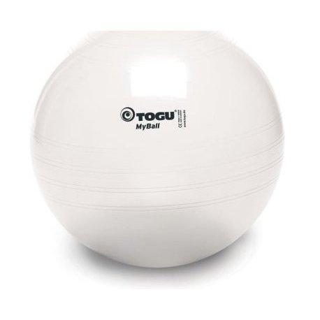 My - Ball 75 cm - TOGU