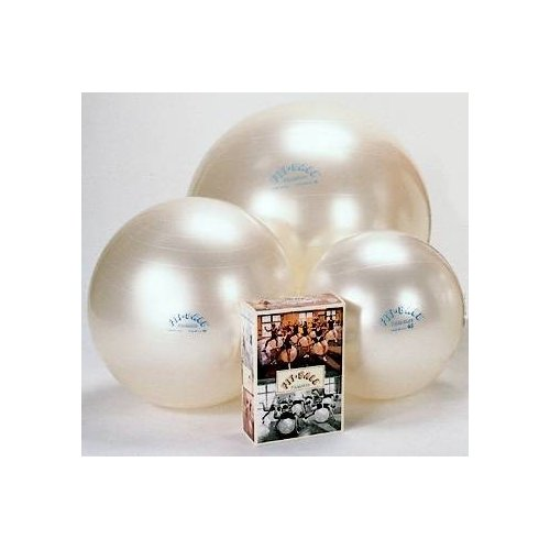 Fit Ball 65 cm - GYMNIC