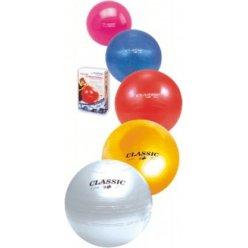 Classic gymnastikball 85 cm - JOHN