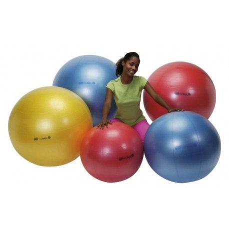 Body Ball 65 cm - GYMNIC