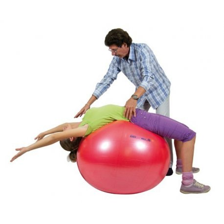 Body Ball 85 cm - GYMNIC
