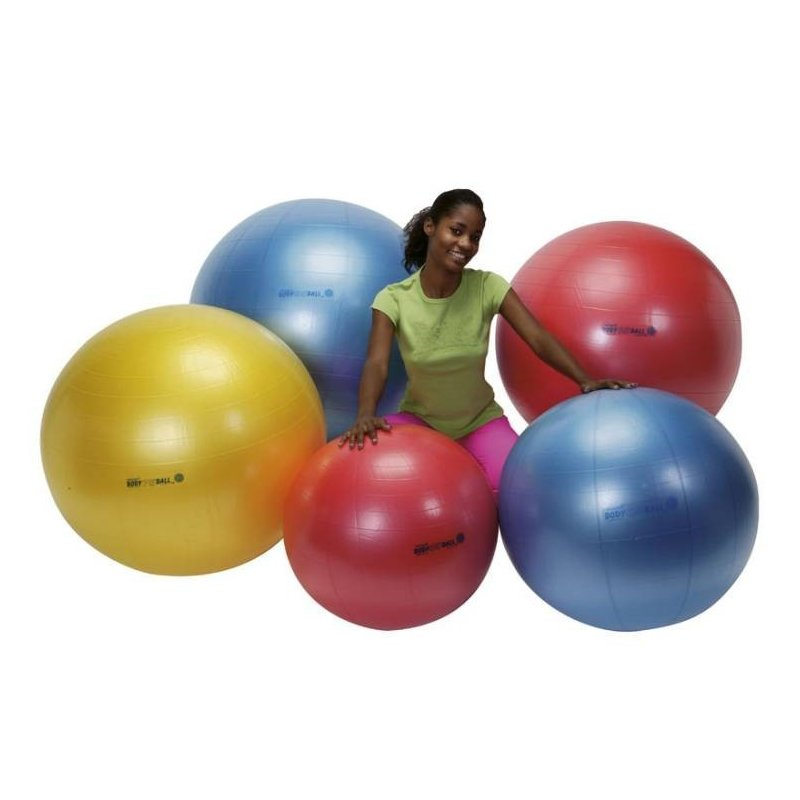 Body Ball 95 cm - GYMNIC