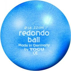 TOGU Redondoball 22 cm