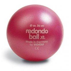 TOGU Redondoball 26 cm