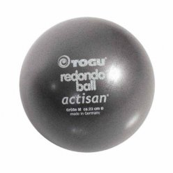 TOGU Redondoball ACTISAN 22 cm