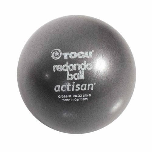 Redondoball ACTISAN 22 cm - TOGU