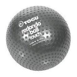 TOGU Redondoball Touch 18 cm