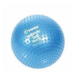TOGU Redondoball Touch 22 cm