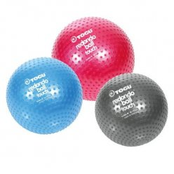 TOGU Redondoball Touch 26 cm