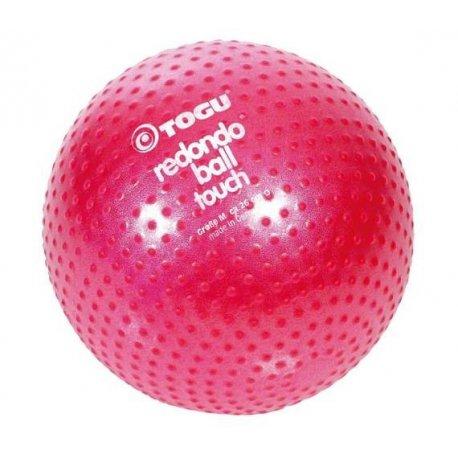 Redondoball Touch 26 cm - TOGU