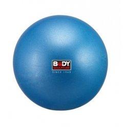 Mini Over 26-28cm blue