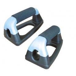 Opěrky na kliky AB plast