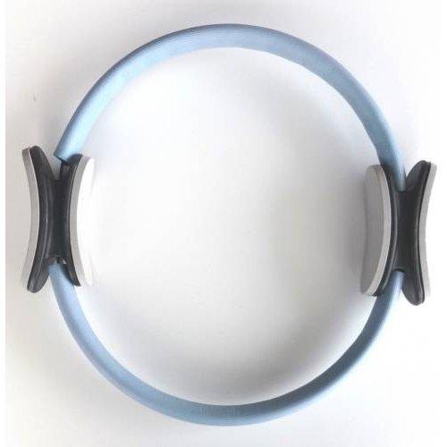 Pilátes kruh standard 35cm