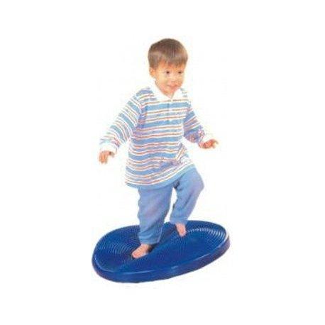 Balanční podložka KIDS - kruh 60 cm