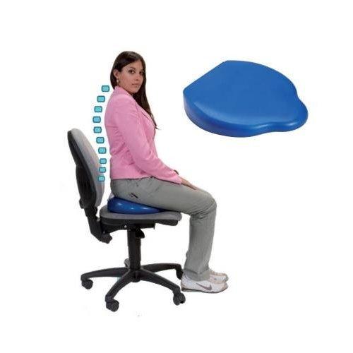 Sit´on´Air sedací klín - GYMNIC