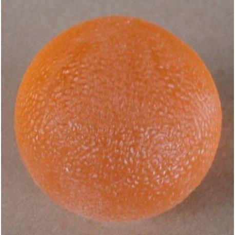 Gel míček cvičební - různé tuhosti