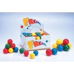 Freeball malý míček