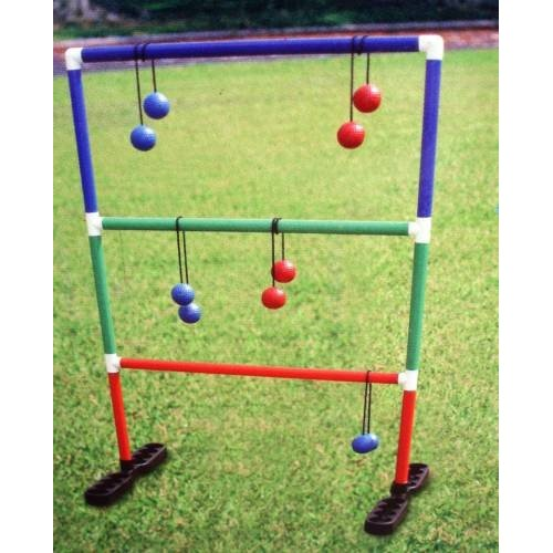 Bollo Ball set