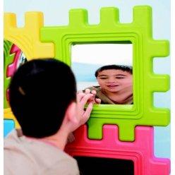 Dílce zrcadla KT1002