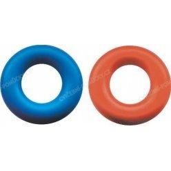 Posilovač prstů kroužek
