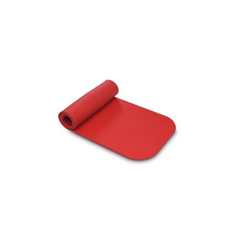 Červená žíněnka Airex