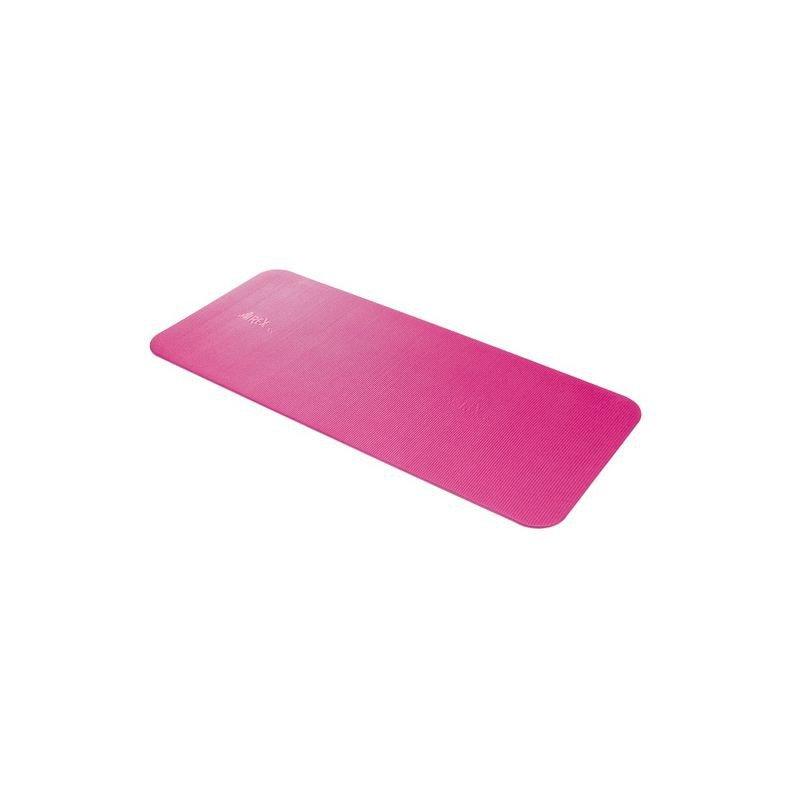 Růžová kvalitní podložka Airex