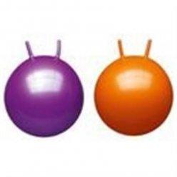 JOHN Skákací míč Hop 60 cm