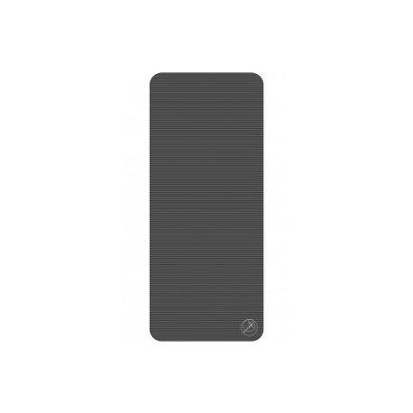 Žíněnka Profi GymMat 140 x 60 x 1,5cm antracit