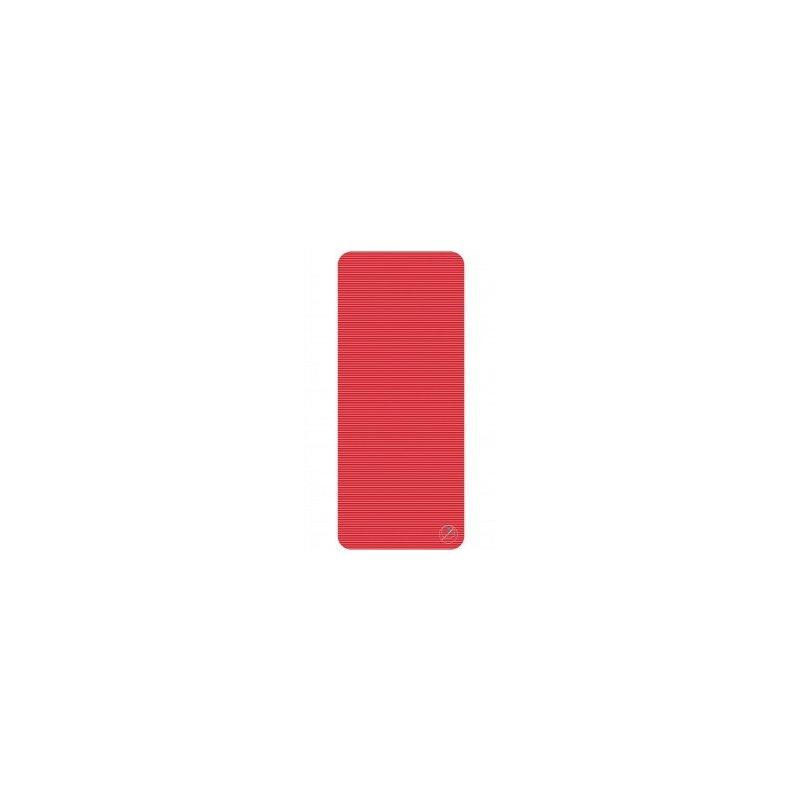 Žíněnka Profi GymMat 140 x 60 x 1,5cm červená