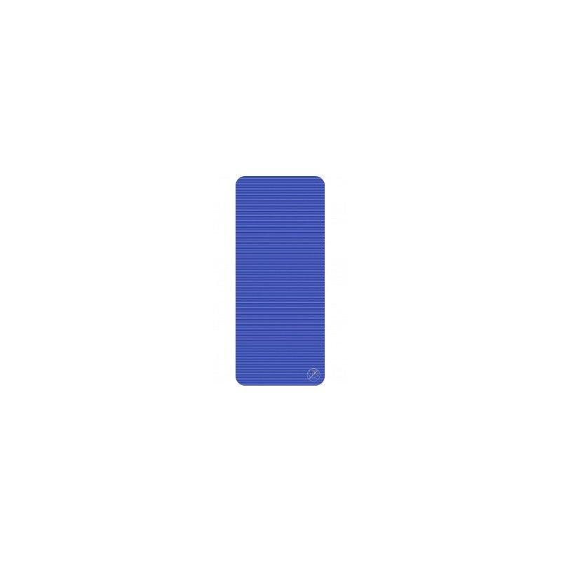 Žíněnka Profi GymMat 140 x 60 x 1cm modrá
