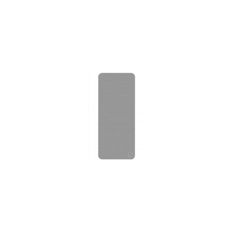 Žíněnka Profi GymMat 140 x 60 x 1cm šedá