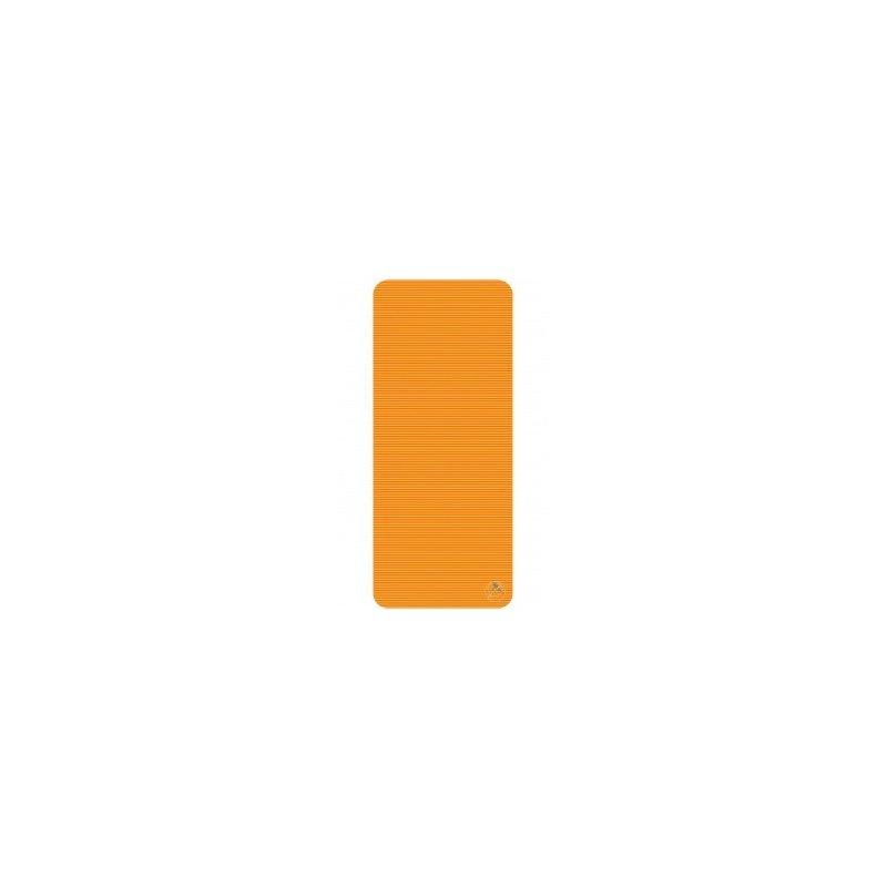 Žíněnka Profi GymMat 140 x 60 x 1cm oranžová