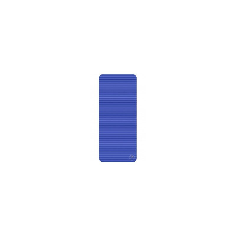 Žíněnka Profi GymMat 140 x 60 x 2cm modrá