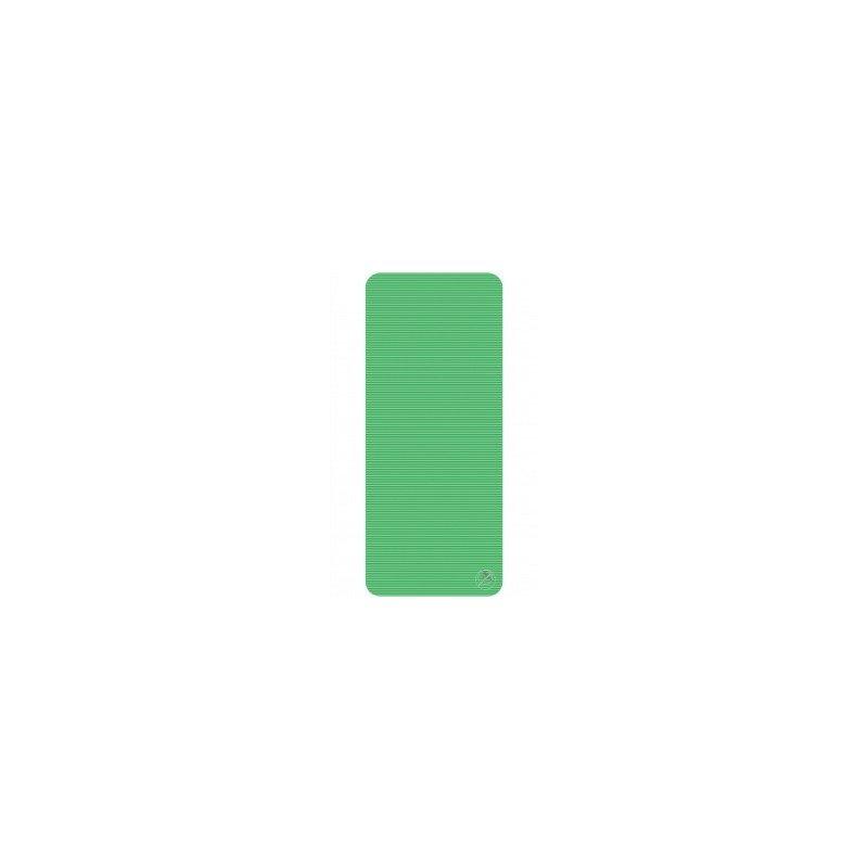 Žíněnka Profi GymMat 180 x 60 x 2cm zelená