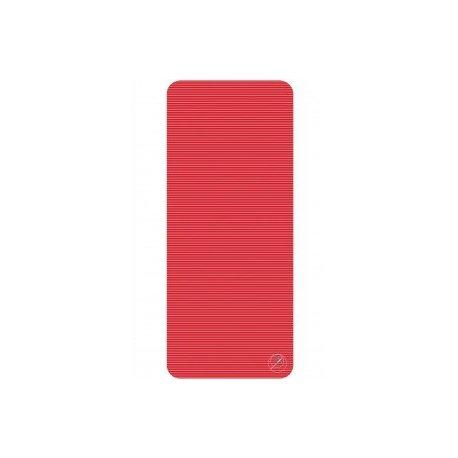 Žíněnka Profi GymMat 180 x 60 x 1cm červená
