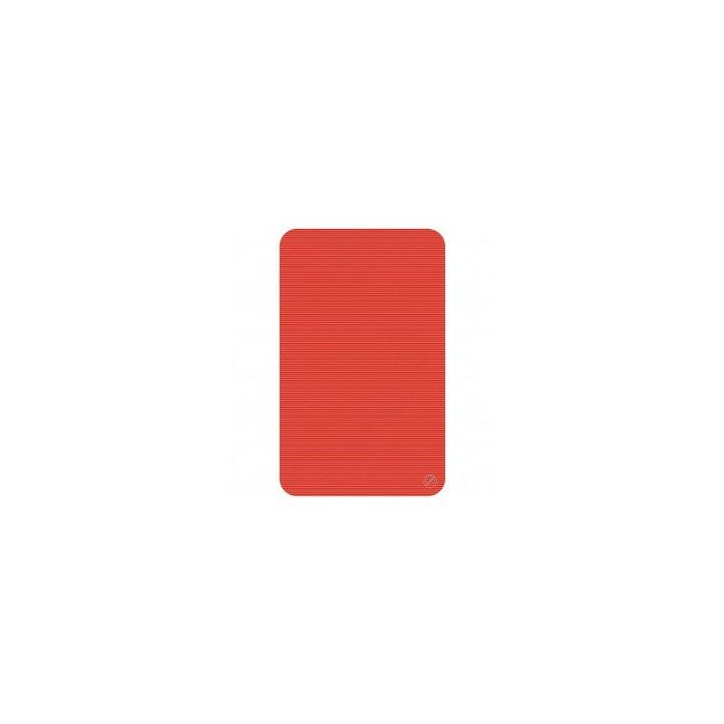 Žíněnka Profi TheraMat 180 x 120 x 1,5 cm červená