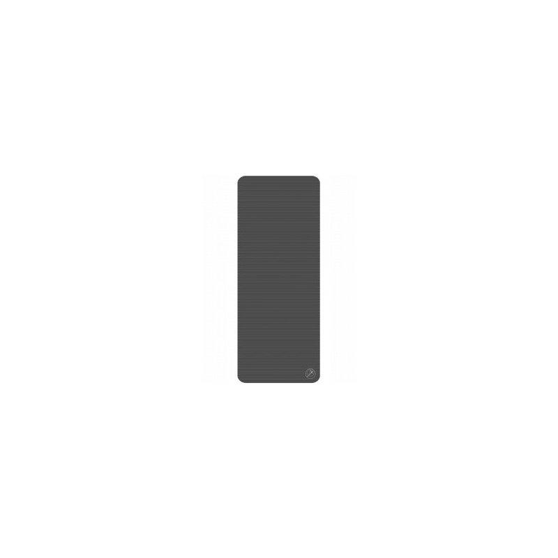 Žíněnka Profi GymMat 190 x 80 x 1,5 cm antracit