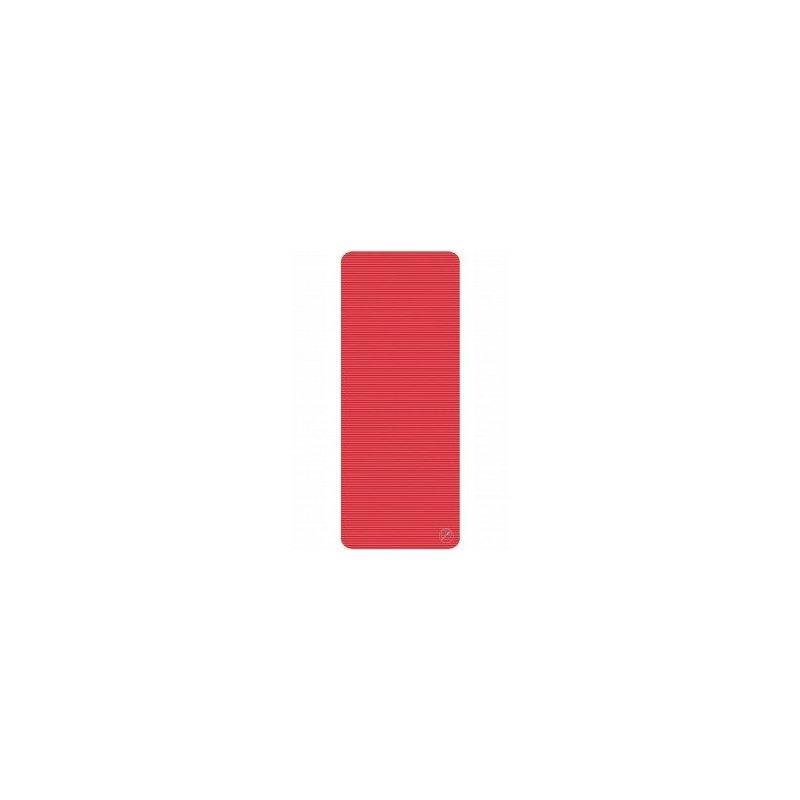 Žíněnka Profi GymMat 190 x 80 x 1,5 cm červená