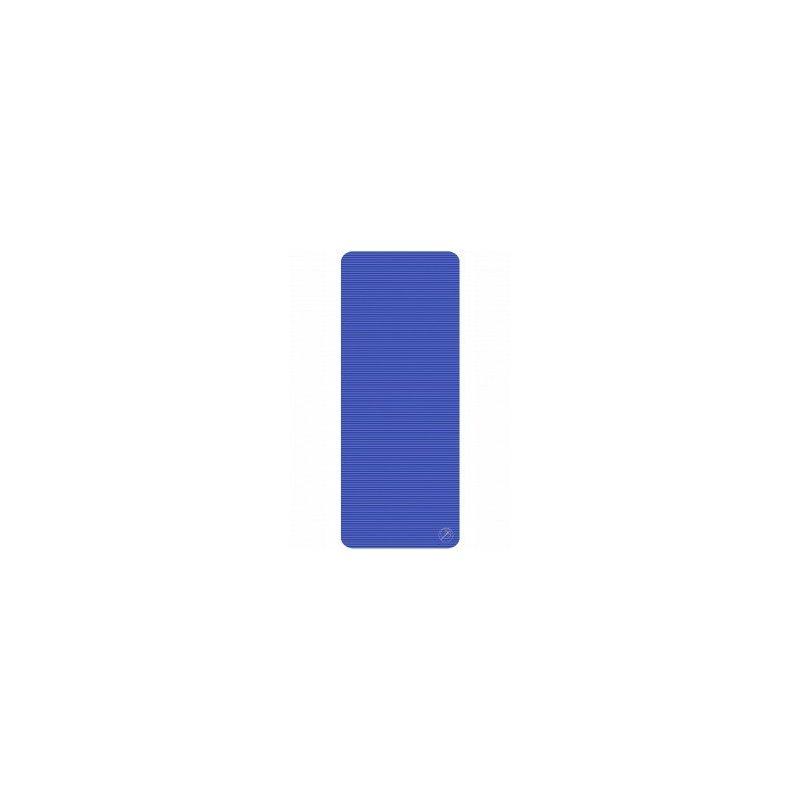 Žíněnka Profi GymMat 190 x 80 x 1,5 cm modrá