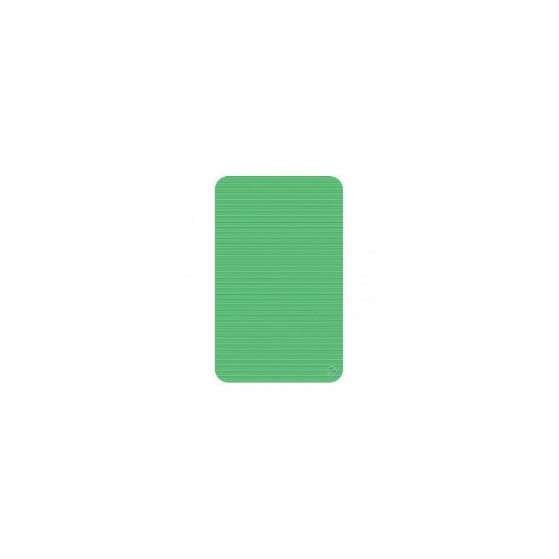 Žíněnka Profi TheraMat 180 x 120 x 2 cm zelená