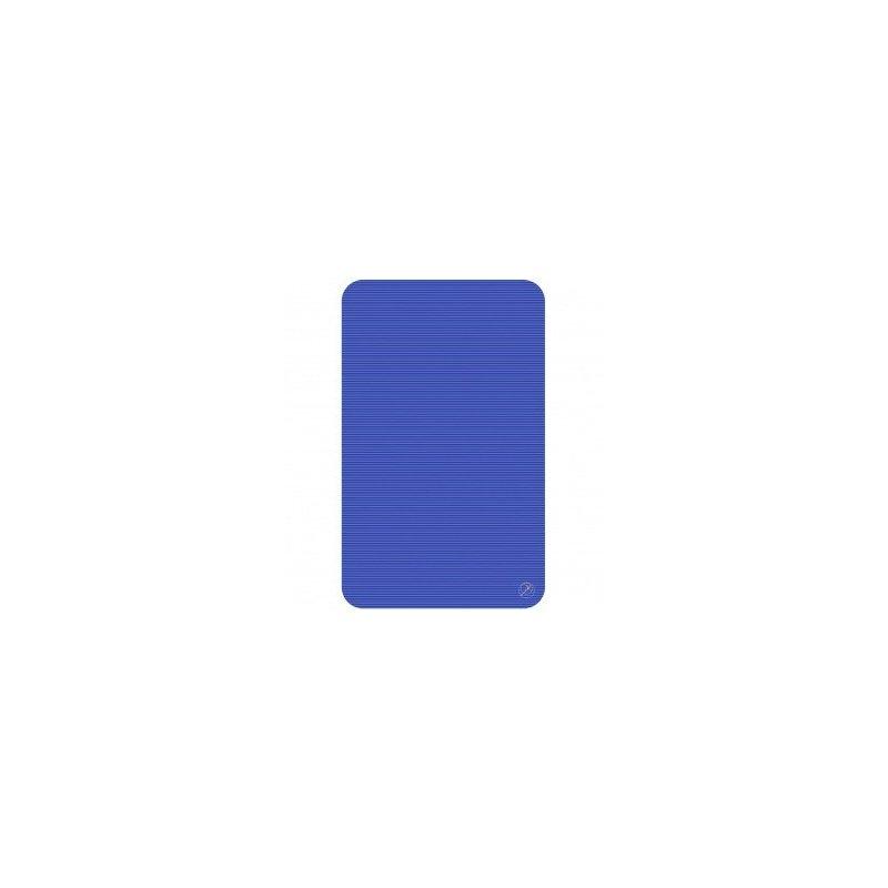 Žíněnka Profi TheraMat 180 x 120 x 2 cm modrá